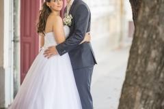 WEB_2016_10_01_Gyöngyi-András_esküvő_1422-13