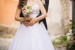 WEB_2016_10_01_Gyöngyi-András_esküvő_1449-23