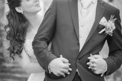 WEB_2016_10_01_Gyöngyi-András_esküvő_1521-5