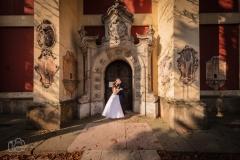 WEB_2016_10_01_Gyöngyi-András_esküvő_1529-2