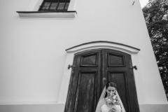 WEB_2016_10_01_Gyöngyi-András_esküvő_1548
