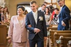 WEB_2016_10_01_Gyöngyi-András_esküvő_1559-39