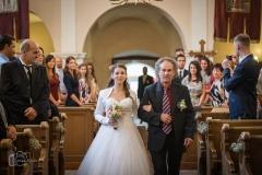 WEB_2016_10_01_Gyöngyi-András_esküvő_1600-30