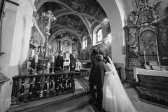 WEB_2016_10_01_Gyöngyi-András_esküvő_1601-4