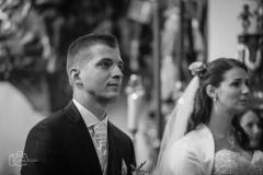WEB_2016_10_01_Gyöngyi-András_esküvő_1602-5