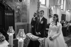 WEB_2016_10_01_Gyöngyi-András_esküvő_1611-10