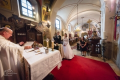 WEB_2016_10_01_Gyöngyi-András_esküvő_1621