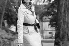Helga-Bal#U00dfzs-e-session_043