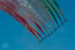 WEB_2013_08_03_airshow_Kmét122