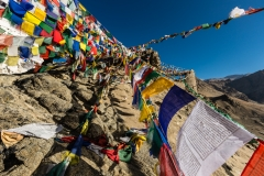 WEB_2013_10_24_Tibet_Leh261