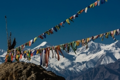 WEB_2013_10_24_Tibet_Leh285