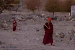 WEB_2013_10_25_Tibet_Leh1262