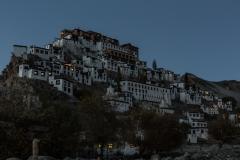 WEB_2013_10_25_Tibet_Leh1270