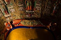 WEB_2013_10_25_Tibet_Leh738