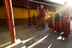 WEB_2013_10_25_Tibet_Leh839