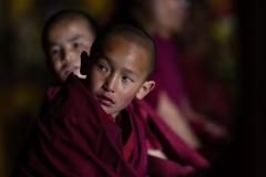 WEB_2013_10_26_Tibet_Leh1497