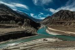 WEB_2013_10_26_Tibet_Leh1656