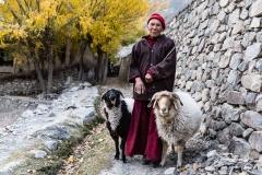 WEB_2013_10_27_Tibet_Leh2156