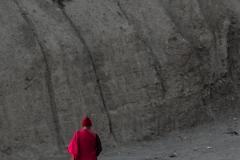 WEB_2013_10_28_Tibet_Leh2714
