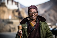 WEB_2013_10_28_Tibet_Leh2898