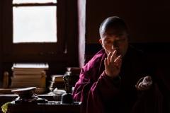 WEB_2013_10_29_Tibet_Leh3080