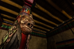 WEB_2013_10_29_Tibet_Leh3270
