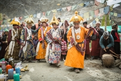 WEB_2013_10_29_Tibet_Leh3612