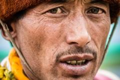 WEB_2013_10_29_Tibet_Leh3682