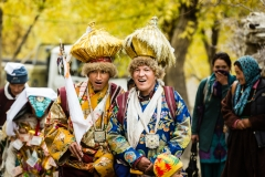 WEB_2013_10_29_Tibet_Leh3710