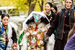 WEB_2013_10_29_Tibet_Leh3713