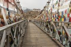 WEB_2013_10_31_Tibet_Leh3773