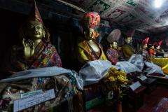 WEB_2013_10_31_Tibet_Leh3812