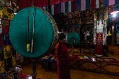 WEB_2013_10_31_Tibet_Leh3826