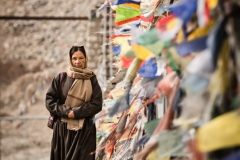 WEB_2013_10_31_Tibet_Leh3919
