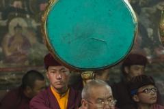 WEB_2013_10_31_Tibet_Leh4219-2