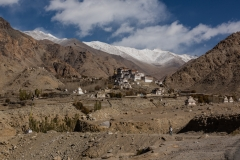 WEB_2013_11_01_Tibet_Leh4285