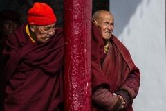 WEB_2013_11_02_Tibet_Leh4603