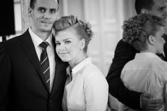Melinda-Tomi_esk_024