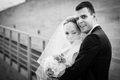 Melinda-Tomi_esk_095