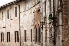 WEB_2013_09_10_Toscana021