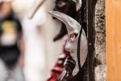 WEB_2013_09_10_Toscana022