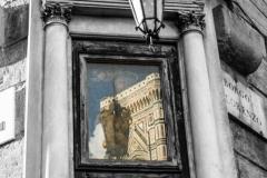 WEB_2013_09_12_Toscana060