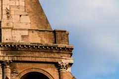 WEB_2014_04_24_Rome077