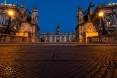 WEB_2014_04_24_Rome092