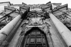 WEB_2014_04_25_Rome099