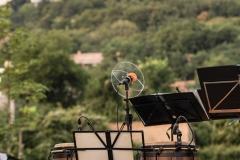WEB_2015_08_14_PHalma_Koncert-Barrio_Latino_1923