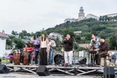 WEB_2015_08_14_PHalma_Koncert-Barrio_Latino_1949-7