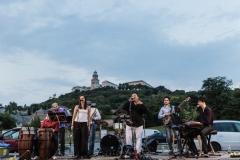 WEB_2015_08_14_PHalma_Koncert-Barrio_Latino_1951