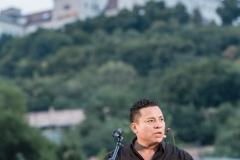 WEB_2015_08_14_PHalma_Koncert-Barrio_Latino_1952-18