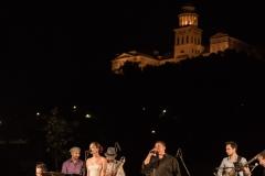 WEB_2015_08_14_PHalma_Koncert-Barrio_Latino_2057